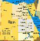 Giza Blends
