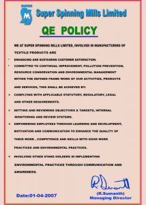 Policy-1