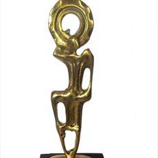 Award20160501